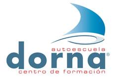 Autoescuela Dorna